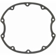 Fel-Pro - RDS13410 - Axle Hsg. Cover or Diff. Seal