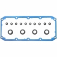 Fel-Pro - VS50456R - Engine Valve Cover Gasket Set