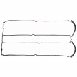 FelPro - VS50553R - Valve Cover Gasket Set