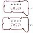 Fel-Pro - VS50597R - Valve Cover Gasket Set