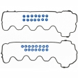 FelPro - VS50664R - Valve Cover Gasket Set