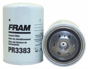 Fram Filters - PR3383 - Coolant Spin-on Filter