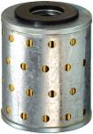 Fram Filters - C1125PL - Fuel, Secondary Cartridge