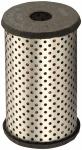 FRAM - C8246 - Power Steering Cartridge Filter