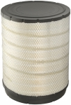 FRAM - CA10305 - Hd-Radial Seal Air Filter, Outer