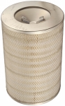 Fram Filters - CA1596 - Metal-End Air