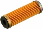 Fram Filters - CG3389 - Fuel Cartridge