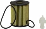 Fram Filters - CH10158 - Cartridge Oil Filter