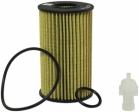 Fram Filters - CH10295 - Cartridge Oil Filter