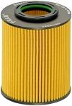 Fram Filters - CH10323 - Cartridge Oil Filter