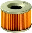 Fram Filters - CH6009 - Motorcycle Full-Flow Lube Cartridge