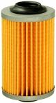 Fram Filters - CH8765 - Full-Flow Lube Cartridge