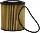 Fram Filters - CH9584 - Oil Filter - Cartridge