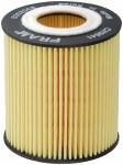 Fram Filters - CH9641 - Oil Filter - Cartridge