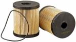 Fram Filters - CS10145 - Fuel/Water Separator Element
