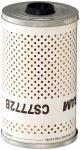 Fram Filters - CS7772B - Fuel/Water Coalescer Cartridge
