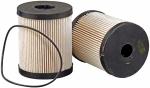 Fram Filters - CS8941 - Fuel/Water Coalescer Cartridge