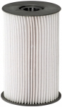Fram Filters - CS9970 - Fuel/Water Separator Cartridge