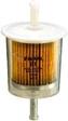 Fram Filters - G1 - Fuel In-Line
