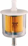 Fram Filters - G12 - In-Line Gasoline Filter