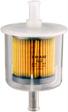 Fram Filters - G2 - In-Line Gasoline Filter