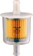 Fram Filters - G3 - In-Line Gasoline Filter