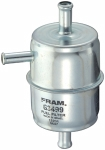 Fram Filters - G3499 - In-Line Gasoline Filter