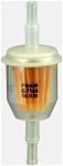 Fram Filters - G7144 - In-Line Gasoline Filter