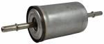 Fram Filters - G8018 - In-Line Gasoline Filter