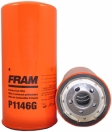 Fram Filters - P1146G - Fuel, Primary Spin-on