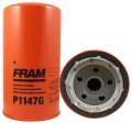 Fram Filters - P1147G - Fuel, Secondary Spin-on