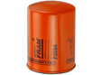 Fram Filters - P3594 - Fuel, Primary Spin-on