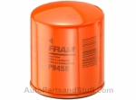 Fram Filters - P9458 - Fuel Spin-on