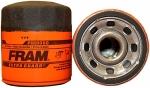 Fram Filters - PH10060 - Spin-On Oil Filter