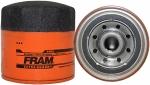 Fram Filters - PH16 - Full-Flow Lube Spin-on