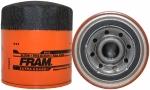 Fram Filters - PH2 - Full-Flow Lube Spin-on