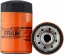 Fram Filters - PH2870A - Full-Flow Lube Spin-on