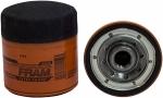 Fram Filters - PH30 - Full-Flow Lube Spin-on