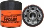 Fram Filters - PH3506 - Full-Flow Lube Spin-on