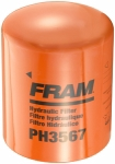 Fram Filters - PH3567 - Hydraulic Spin-on Filter
