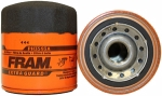 Fram Filters - PH3593A - Full-Flow Lube Spin-on