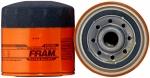 Fram Filters - PH3985 - Full-Flow Lube Spin-on