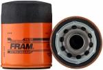Fram Filters - PH7317 - Full-Flow Lube Spin-on