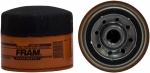 Fram Filters - PH7328 - Full-Flow Lube Spin-on