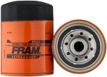 Fram Filters - PH8A - Full-Flow Lube Spin-on