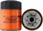 Fram Filters - PH9100 - Full-Flow Lube Spin-on