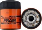 Fram Filters - PH9837 - Spin On Oil Filter