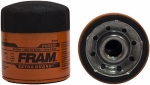 Fram Filters - PH9897 - Spin On Oil Filter