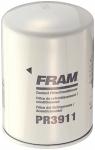 Fram Filters - PR3911 - Coolant Spin-on Filter