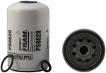 Fram Filters - PS6628 - Fuel/Water Separator Spin-on